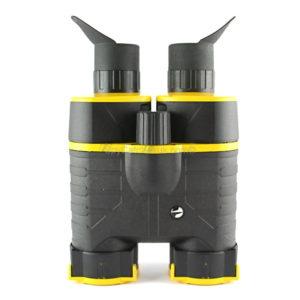 8X40 Anti-Glare Marine Binocular C