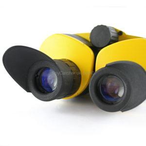 8X40 Anti-Glare Marine Binocular F