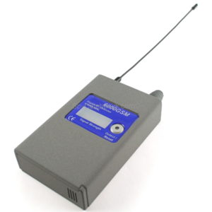 Bug Detector-PR6000 B