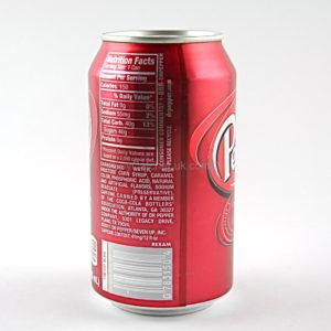 Camo Safe-Dr Pepper C