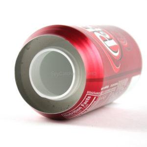 Camo Safe-Dr Pepper F
