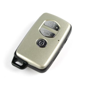 Car Alarm Key Fob with 1080p HD Camera -0