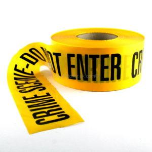 Crime-Scene-Do-Not-Enter-Tape