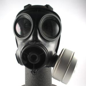 Gas Mask Filter-NBC C
