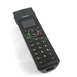 GSM Bug-Wireless Home Phone System G