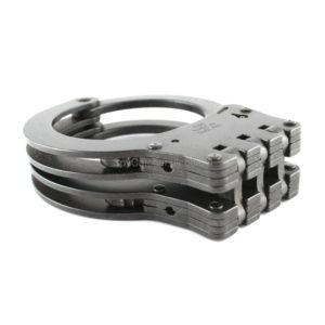 Handcuffs-Hinged B