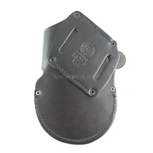 Handcuffs-Rigid Speedcuff Pouch B