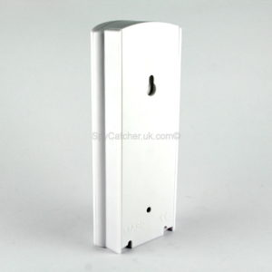 Motion Detecting Alarm with Dialling Unit C