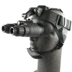 Night Vision Goggles STEDG C