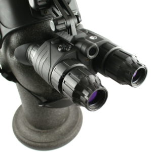 Night Vision Goggles STEDG D