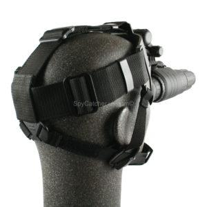 Night Vision Goggles STEDG E
