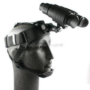 Night Vision Goggles STEDG H