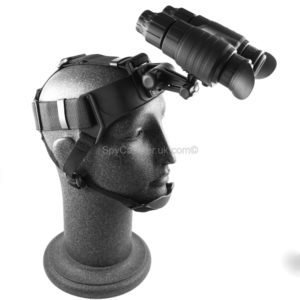 Night Vision Goggles STEDG I