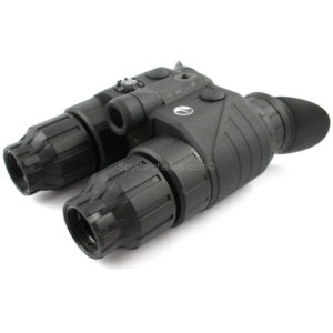 Night Vision Goggles STEDG K