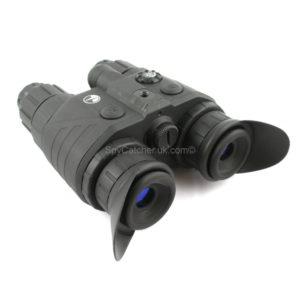 Night Vision Goggles STEDG L