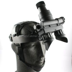 Night Vision Tornado Biocular F