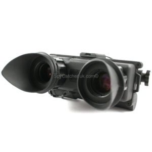 Night Vision Tornado Biocular L