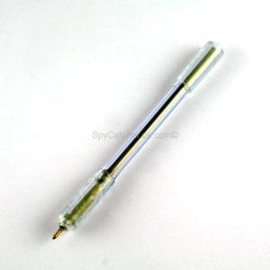 Prison Pen