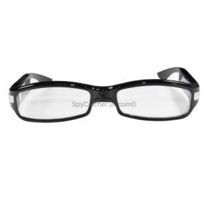 Reading Glasses with Video & Stills Camera -6867