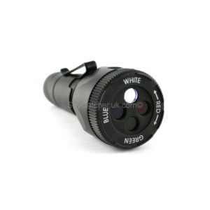 Recon Pocket Flashlight C