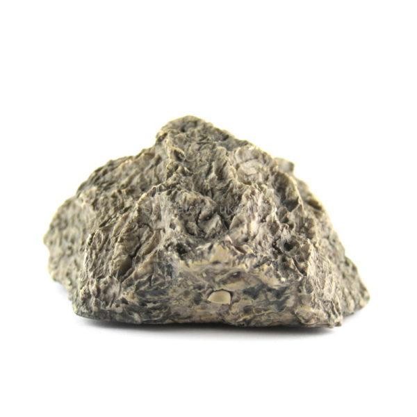 Rock Safe