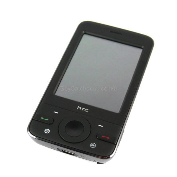 Securephone Encrypted HTC Cellular Phone