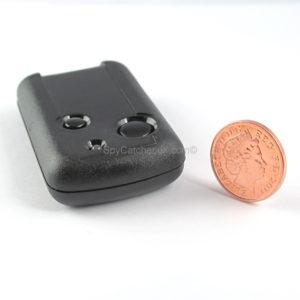 SG5 Wideband Digital Bug Detector C