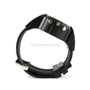 GPS Direction Finding Travel Watch B