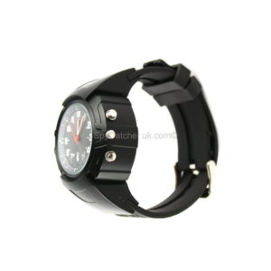 GPS Direction Finding Travel Watch C