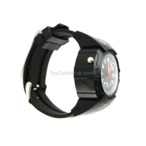GPS Direction Finding Travel Watch D