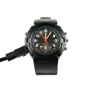 GPS Direction Finding Travel Watch E