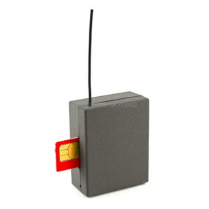 GSM Bug - Mini 400 A