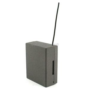 GSM Bug - Mini 400 B
