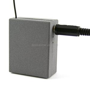 GSM Bug - Mini 400 C