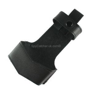 Hand Held Weapon Detector - Security Scanner G