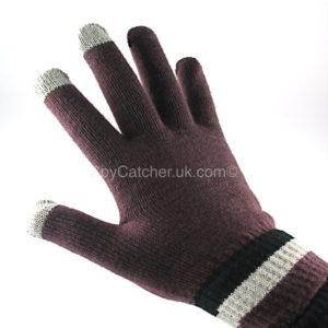 Bluetooth Gloves-5961