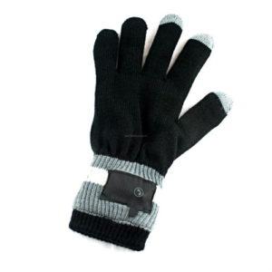 Bluetooth Gloves-6162