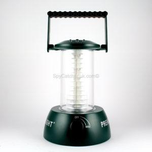 LED Lantern A