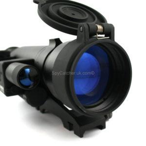 NVRSF Night Vision Rifle Scope