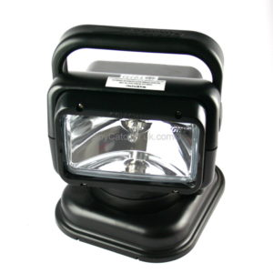 Portable Roof-Mount Searchlight F