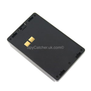 High Capacity Battery Pack for DV5 HD Recorder and Monitor-5676