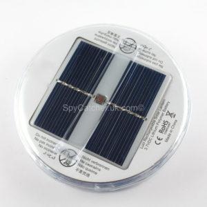 Luci Inflatable Solar Lantern-5641