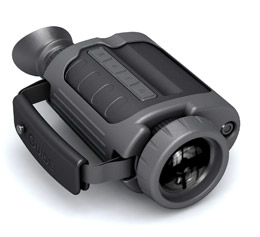 Thermal Imaging Scope-5452
