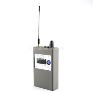 PR300 Mobile Phone GSM and 3G Signal Detector -0