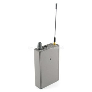 PR300 Mobile Phone GSM and 3G Signal Detector -5802
