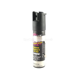 Self Defence Stain Spray - Small-0