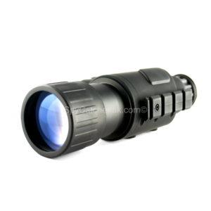 Troop 88 Gen 3 Night Vision Scope-5553