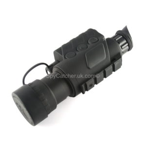 Troop 88 Gen 3 Night Vision Scope-5554