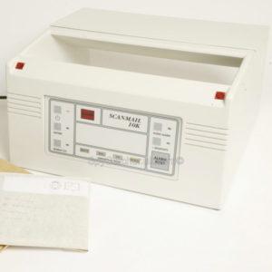 10K Mail Scanner-5883