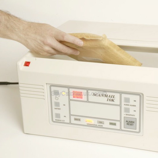 10K Mail Scanner-0